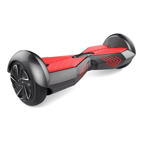 Skuter Elektrik Uniwheel Smart Endurance Electric Unicycle Scooter hoverboard swing car smart endurance electric unicycle