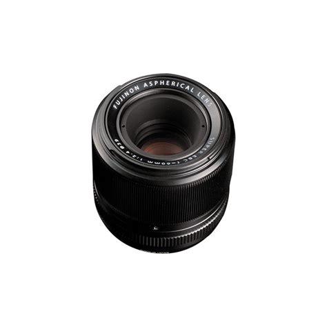 Fujifilm Lens Xf 60mm F2 4 R fujifilm xf 60mm f2 4 r macro objektiv fiksne 緇ari紂ne