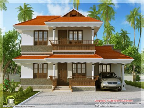 house models plans kerala model house plans architectural house plans kerala