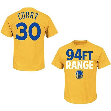 golden state warriors fan gear 106 best golden state warriors fan gear images on