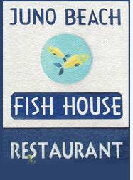 juno fish house coupons near me in palm