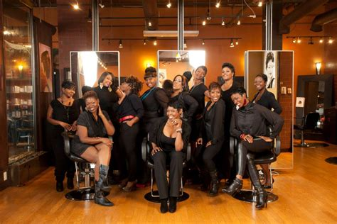 65 best images about like the river salon atlanta like a river salon classes like the river the salon