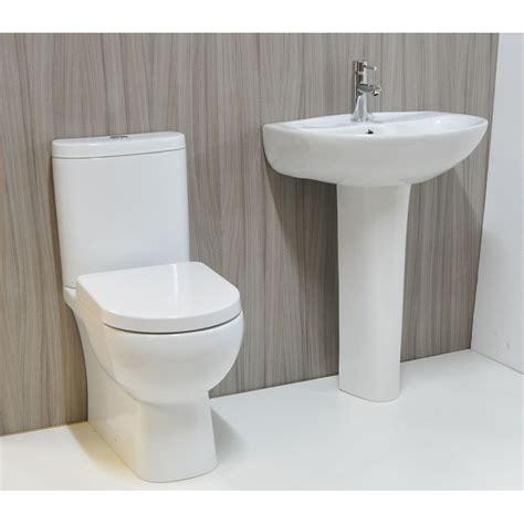 buy bathroom suite uk tonique 4 piece bathroom suite buy online at bathroom city