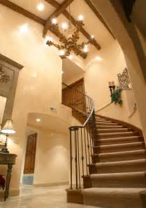 Beautiful Staircase Design Beautiful Stairs Railing Designs Ideas 187 Modern Home Designs