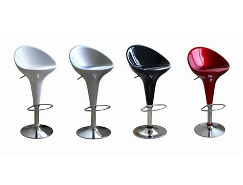 kitchen stools sydney furniture wholesale bar stools wholesale bar stools pub cafe