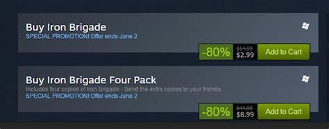 Steam Deal Calendar How To Get The Best Deals In The Steam Summer Sale Ndtv