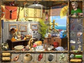 Free Hidden Objects Online Games » Home Design 2017