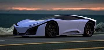 Lamborghini Ankonia Lamborghini Ankonian And Madura Rendered Speculation