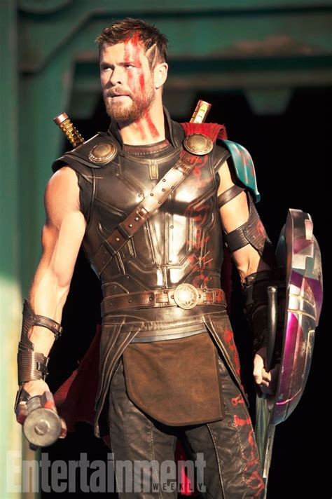 thor movie franchise thor ragnarok will be a franchise reboot sort of plus