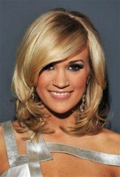 teacher hairdos 1000 images about teacher hairstyles on pinterest