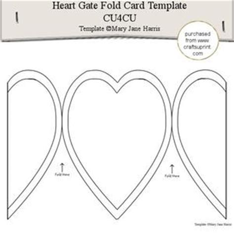 gate fold card template 3 small envelope templates cu4cu cup327120 99