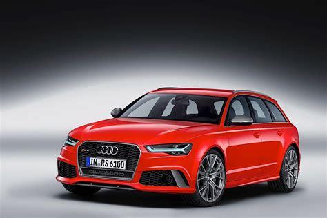 Audi Quattro Gmbh audi ditches quattro gmbh nameplate replaces it with audi
