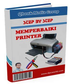 panduan manual cara mereset printer canon ip1980 manual panduan lengkap cara memperbaiki printer disertai gambar
