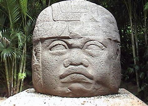 imagenes de olmecas cultura olmeca