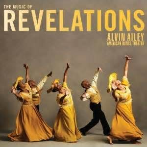 alvin ailey revelations sections 50 best images about for the love of dance on pinterest