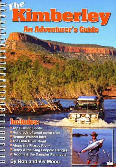 moon travel guide books 4wd books australia maps books travel guides buy