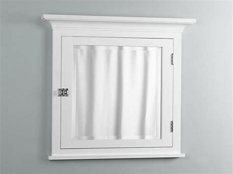 recessed medicine cabinet functional and attractive medicine cabinet recessed the