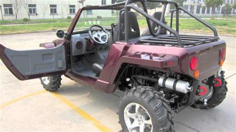 jeep buggy image gallery jeep utv