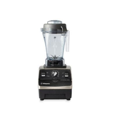 vitamix bed bath and beyond wedding blenders and products on pinterest