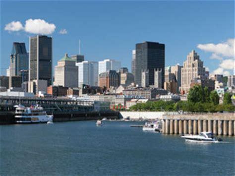bureau du tourisme montreal tourisme montr 233 al