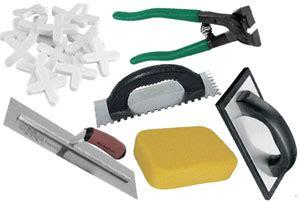 Tile Installation Tools Eugene Tile Supplies And Tile Accessories Eugene Tile Installation