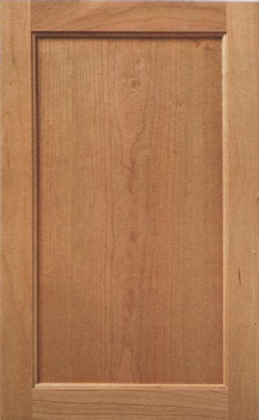 acme cabinet doors reviews acme custom cabinet doors cabinets matttroy