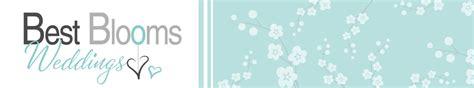 Wedding Banner Nz by Wedding Flower Checklist Wedding Flower Planner Best