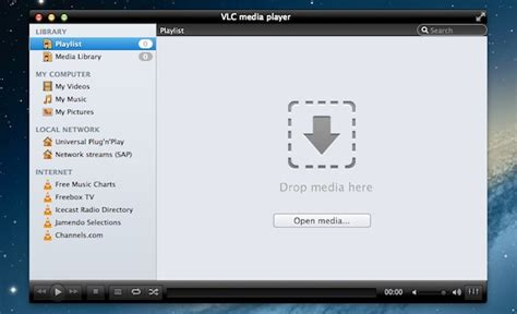 format video vlc download vlc 2 0 and play almost any video file format