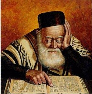 reading the bible with rabbi jesus how a perspective can transform your understanding books jesus halakhah and the evolution of judaism part 5