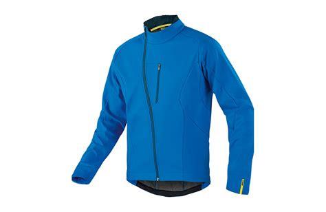 Jaket Mavic Aksium Thermo mavic aksium thermo windbreaker jacket 2016 cycles et sports