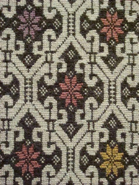 immagini tappeti tessingiu immagini della 45 176 mostra tappeto di