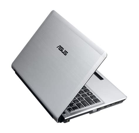 Asus Laptop 14 Inch Best Buy best buy asus ul80vt a2 14 inch thin and light laptop silver best buy laptop