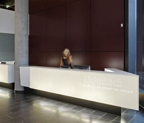 Angled Reception Desk Crafted Angled Reception Desk With Angled Reception Desk