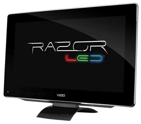 Tv Led Terbaru Daftar Harga Led Tv Dan Spesifikasi Terbaru 1 April 2013 Petraelektro