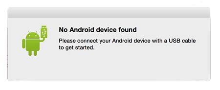 android file transfer cannot access device storage android file transfer mac could not connect to device mobilecope