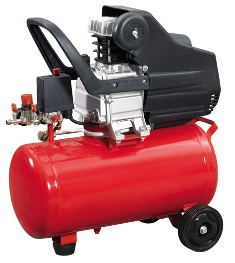 laboratory air compressors testmak material test equipments
