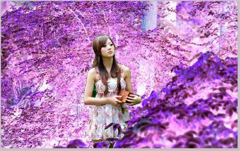 photoshop invert colors photoshop cs5 tutorials beautiful inverted colors effect