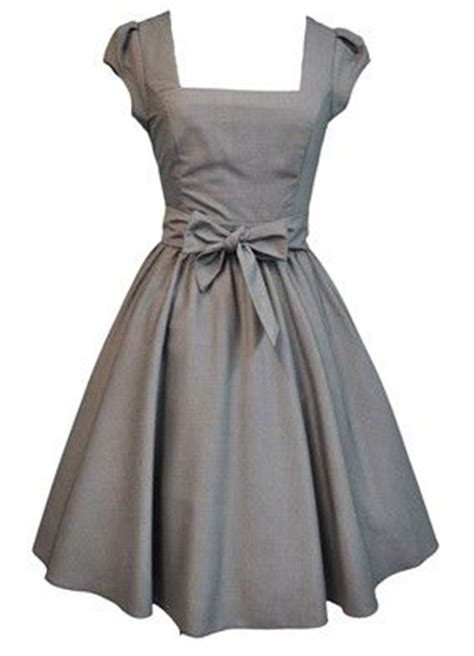 gray swing dress swings swing dress and grey on pinterest
