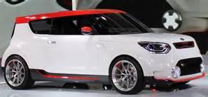 kia soul 2015 turbo 2017 2018 best cars reviews