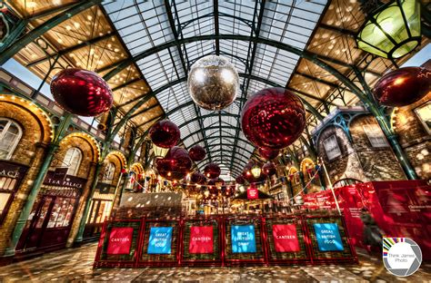 wallpaper christmas in london architecture london christmas lights hd wallpa 330