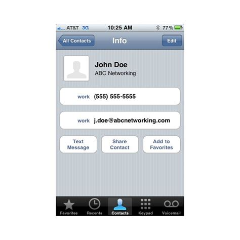 Funambol Lets You Wirelessly Sync Back Up The Contacts On Your Iphone by Transferring Contacts From Blackberry To Iphone Gmail