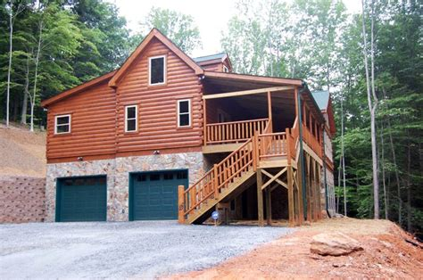 Blowing Rock Cabin by Pin By Blue Ridge Log Cabins On Blowing Rock Log Home