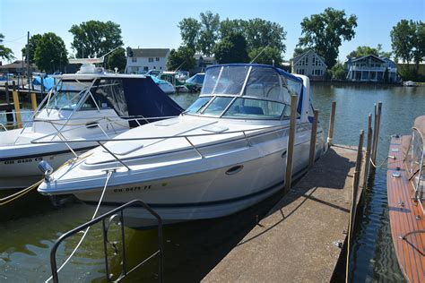 27 ft center console boats for sale 27 foot boats for sale in oh