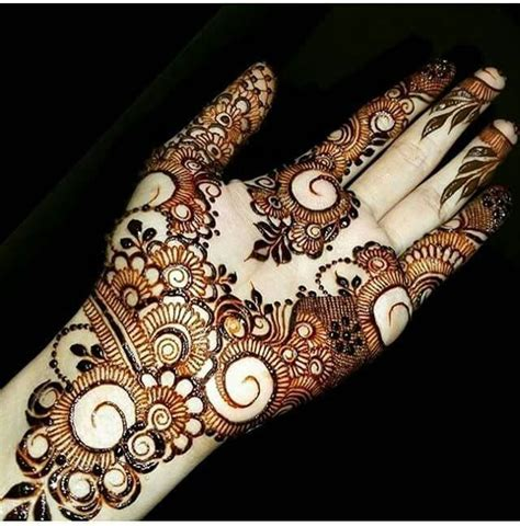 henna design dubai 10 images about henna on pinterest bridal henna henna