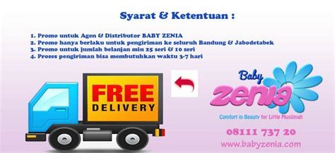 Kaos Distro Murah Seven Daily Casual Logo 30 grosir baju anak tanah abang produsen baju anak branded