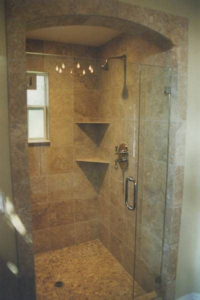 mobile home bathroom remodeling gallery images for the home galleries