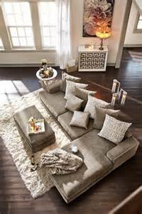 Area Rug Placement Living Room by 25 Best Ideas About Rug Placement On Rug For