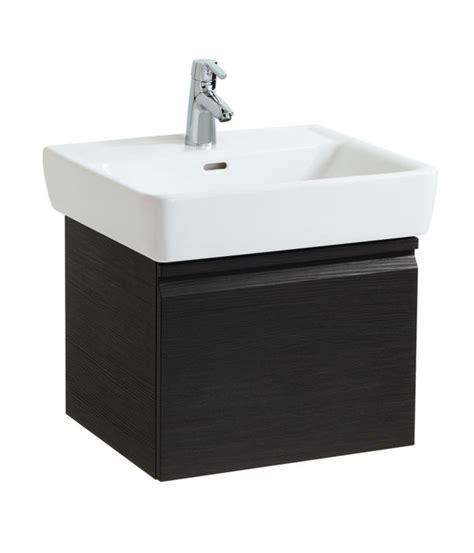 qssupplies co uk bathroom furniture qssupplies co uk bathroom furniture 28 images roper