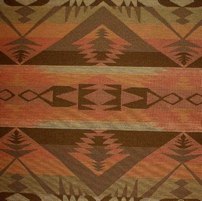 upholstery fabric southwestern pattern 13 best images about upholstery fabric for livingroom on