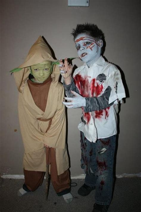 zombie outfit tutorial pin by alison waidell on halloween pinterest